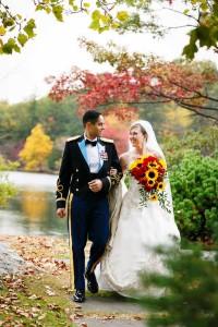 Serendipity Photography Destination Wedding