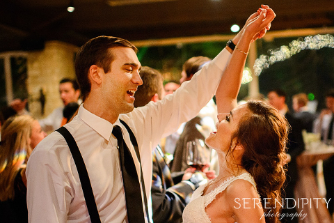 Top 10 Wedding Day Photography Tips For Brides And Grooms