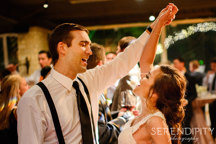 Top 10 Wedding Day Photography Tips