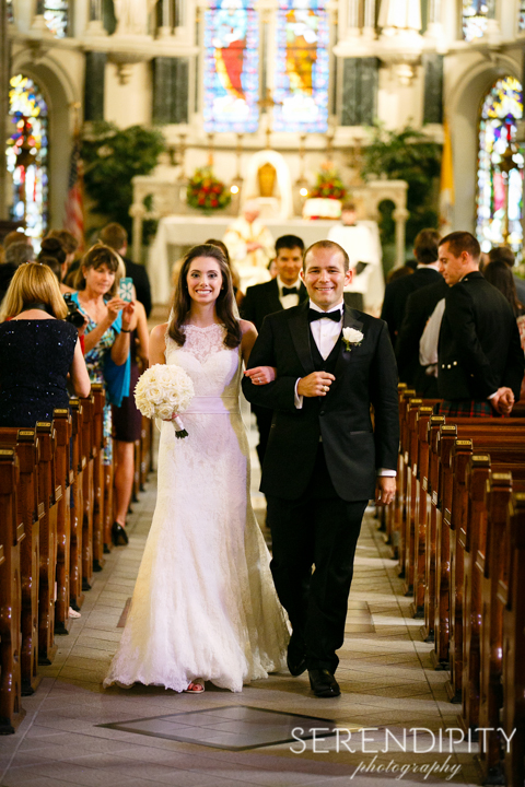 Annunciation Catholic Church In Houston Tx Churches. Luxury Houston Wedding  Venues