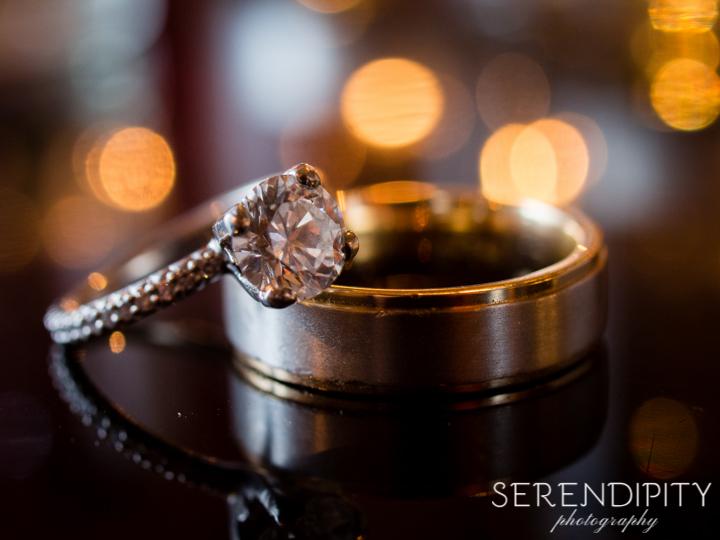 Serendipity Photography, houston wedding photographers, wedding rings,