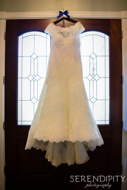 second baptist church houston wedding, wedding dress, wedding gown, houston wedding photographers